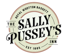 Sally Pussey's