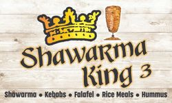 Shawarma King 3