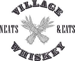 Village Whiskey - Philadelphia