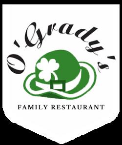 O'Grady's Family Restaurant