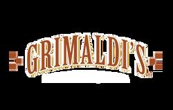Grimaldi's Pizzeria - Scottsdale Quarter
