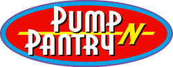Pump N Pantry Tunkhannock RT 6