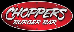 Choppers Burger Bar