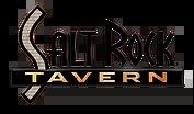 Salt Rock Tavern