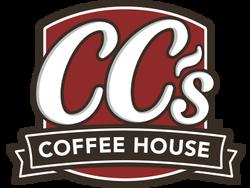 CC's Coffeehouse - Royal