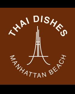 Thai Dishes Manhattan Beach