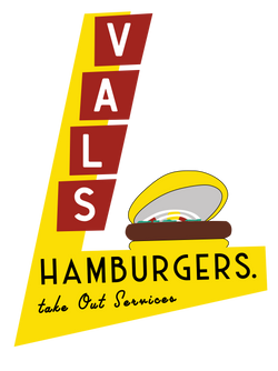 Val's