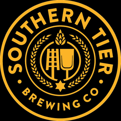 Southern Tier Brewing Co. Pittsburgh