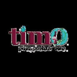 Timo Pizza, Pasta & More