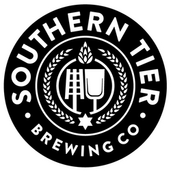 Southern Tier Brewing Co. Cleveland