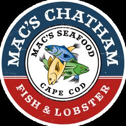 Mac's Chatham Fish & Lobster