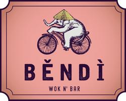 Bendi Wok n Bar