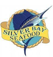 Silver Bay Simpsonville