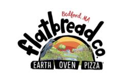Flatbread Co Bedford