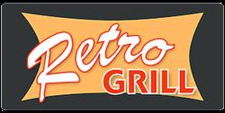 Retro Grill (New Jersey)