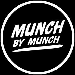 MunchbyMunch