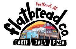Flatbread Portland
