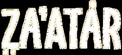 Zaatar Deli