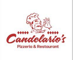 Candelarios Pizzeria & Restaurant