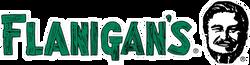 FLANIGAN'S - WELLINGTON