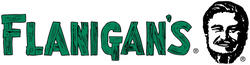 FLANIGAN'S - WESTON