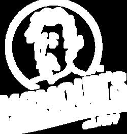Mamoun's New Brunswick, NJ